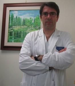 Dott.Barbieri 1