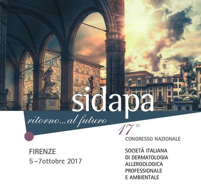17° Congresso Nazionale della SIDAPA
